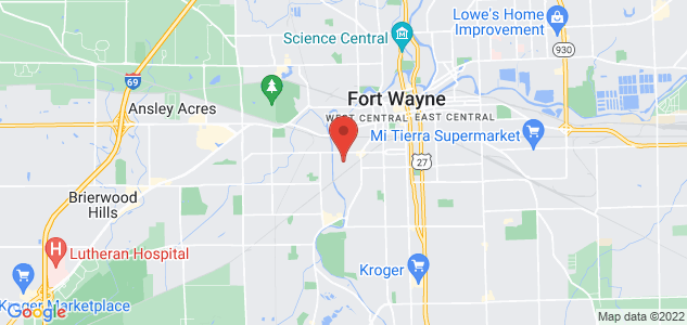 FORT WAYNE, IN Attorney Boyer & Boyer Attorneys & Counselors At Law