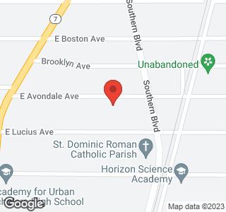 57 East Avondale Ave
