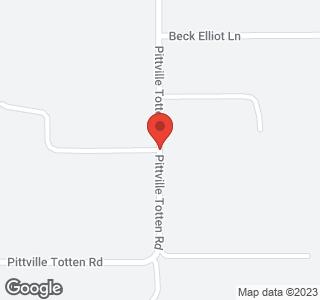 547-280 Pittville Totten Rd.