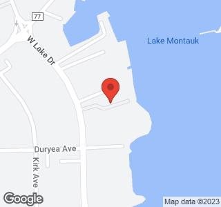 402 West Lake Drive, Unit 25