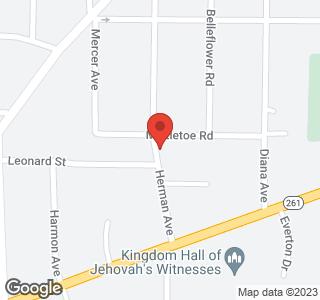 1270-1280 Herman Ave