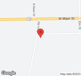 407 W Sycamore Street