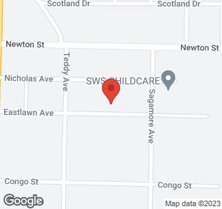 2359 Eastlawn Ave