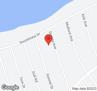 113 Duryea Ave