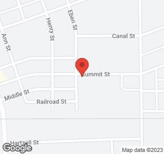 1102 SUMMIT Street 98