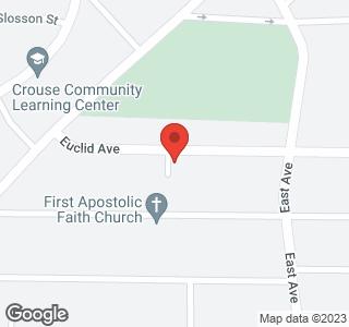 762 Euclid Ave