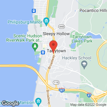 "Map of <span class=""LocationName"" itemprop=""name"" id=""location-name""><span class=""LocationName-brand"">AT&amp;T Store</span> <span class=""LocationName-geo"">Tarrytown</span></span> at 8A Main St, Tarrytown, NY 10591"