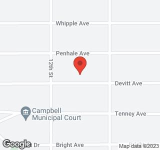 416 Devitt Ave