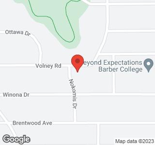 2211 Volney Rd