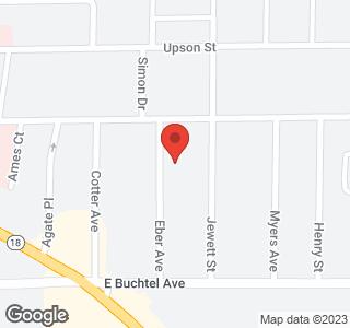 83 Eber Ave