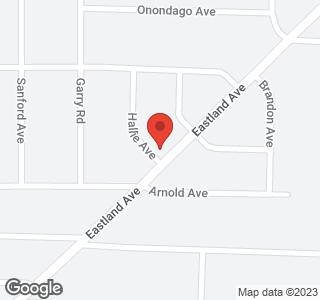 534 Eastland Ave
