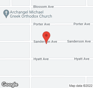 467 Sanderson Ave