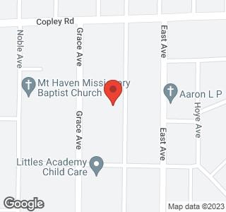 574 Madison Ave
