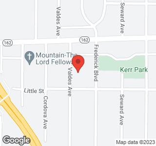 979 Valdes Ave