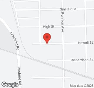 1827 Howell Street