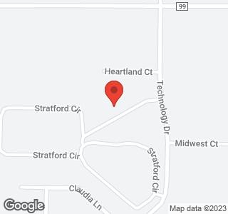 1051 Hartland Ct