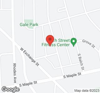 234 Westwood Ave