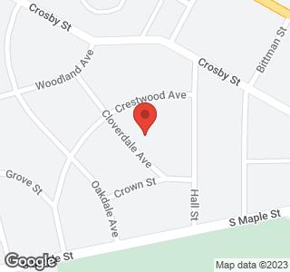 349 Cloverdale Ave