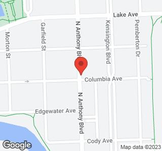 1302 N ANTHONY Boulevard