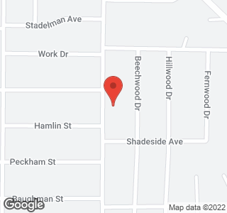 343 Wildwood Ave