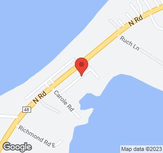 345 Old Cove Blvd