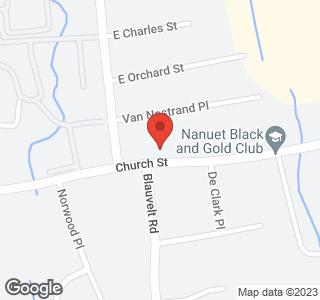 76 CHURCH STREET