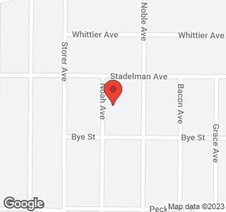 283 Noah Ave
