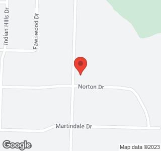 933 Norton Dr