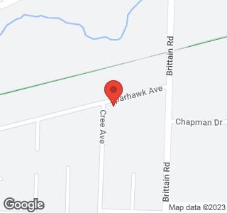 1322 Sparhawk Ave