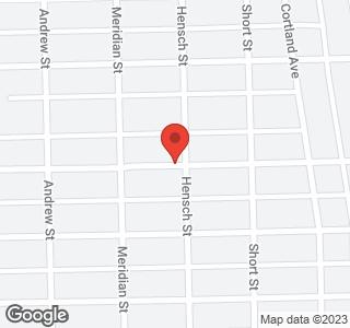 638 Greenlawn Avenue