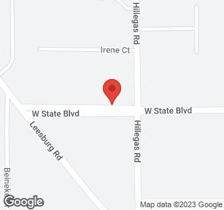 3814 W State Boulevard