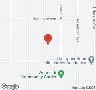 249 Parkgate Ave
