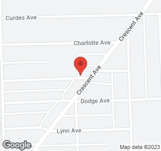 1321 Clara Ave