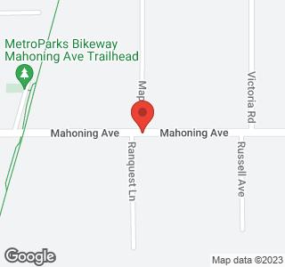 6513 Mahoning Ave