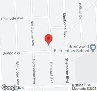 2515 Barnhart Ave
