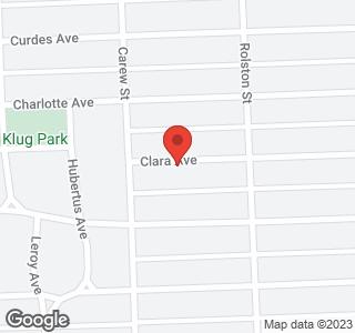 2426 Clara Ave
