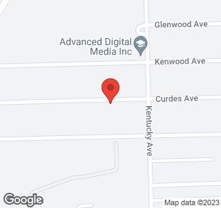 1040 Curdes Avenue