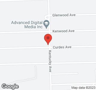 2801 Kentucky Avenue