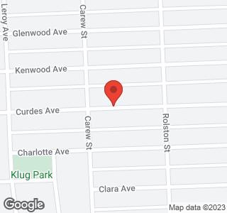 2421 Curdes Avenue
