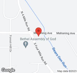 3773 Mahoning Ave.