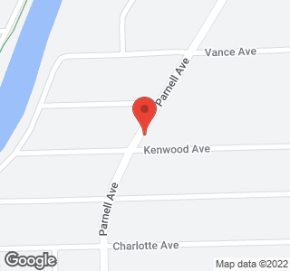 2902 Parnell Drive