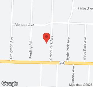 1454 Grand Park Ave