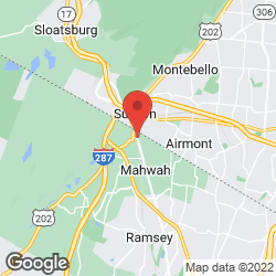 Mahwah Super Value on the map