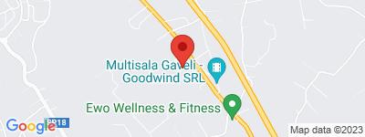 Gaveli Maxicinema