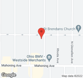 56 Wesley Ave