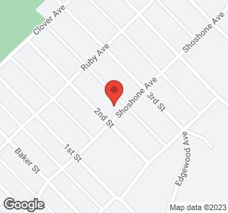 1227 Shoshone Ave