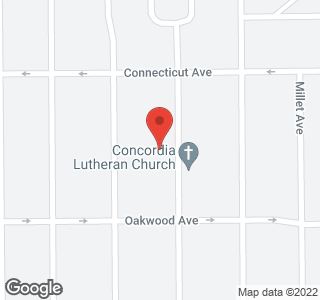 138 North Brockway Ave