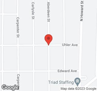 36 38 Uhler Ave