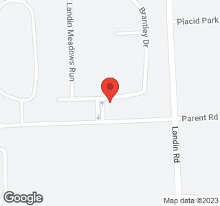 9136 Matthew Spring Run