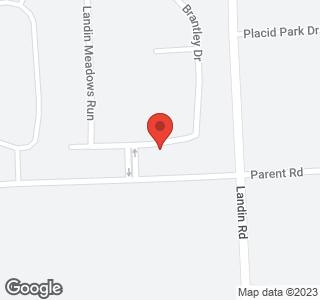 9158 Matthew Spring Run